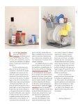 Set Menjadors - Mariona Moncunill - Page 7