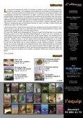el corral de capdet - L'Altaveu - Page 2
