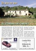 el corral de capdet - L'Altaveu - Page 6