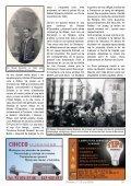 el corral de capdet - L'Altaveu - Page 7