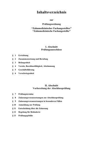 Prüfungsordnung Abschlussprüfung ZFA 2009.pdf