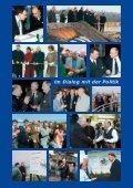 Sanierungsbericht 2001 - LMBV - Seite 2