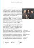Sanierungsbericht 2001 - LMBV - Seite 3