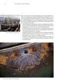 Sanierungsbericht 2001 - LMBV - Seite 6