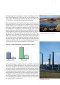 Sanierungsbericht 2001 - LMBV - Seite 7