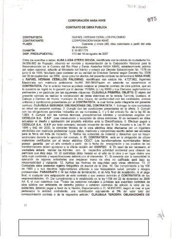 c_proceso_07-3-20180.. - Portal Único de Contratación