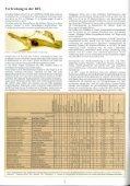 Orchideen in der Mitteldeutschen Braunkohlen ... - LMBV - Seite 6