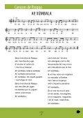 Parlem de... Pasqua - IMAB GANDIA - Page 7