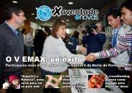 PDF interactivo aquí - Xunta de Galicia