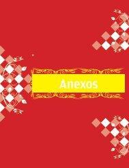 Anexos - H. Ayuntamiento de Oaxaca de Juárez