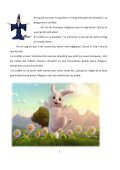 El regal màgic del conillet pobre - Innovem Literatura - Page 2