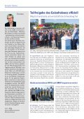 LMBV konkret 05/2012 - Seite 2