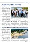 LMBV konkret 05/2012 - Seite 3