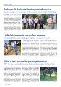 LMBV konkret 05/2012 - Seite 4