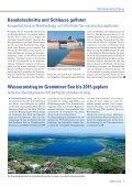 LMBV konkret 05/2012 - Seite 5