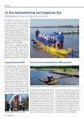 LMBV konkret 05/2012 - Seite 6