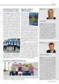 LMBV konkret 05/2012 - Seite 7