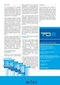 Actas GmbH - TDE V5 - Seite 2