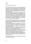 Radwandern in der Goitzsche - LMBV - Seite 3