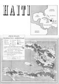Haiti: ciento cincuenta años de independencia ... - unesdoc - Unesco - Page 2
