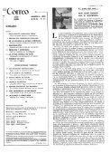 Haiti: ciento cincuenta años de independencia ... - unesdoc - Unesco - Page 3