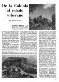 Haiti: ciento cincuenta años de independencia ... - unesdoc - Unesco - Page 5