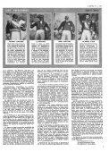 Haiti: ciento cincuenta años de independencia ... - unesdoc - Unesco - Page 7
