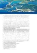 Sanierungsbericht 2006 - LMBV - Seite 5