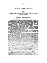 PDF (Capítulo 3 Resoluciones del Senado año 1872 (Tomo II))