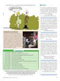 el pescador - Obispado Castrense - Page 3