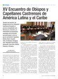 el pescador - Obispado Castrense - Page 4