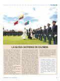 el pescador - Obispado Castrense - Page 5
