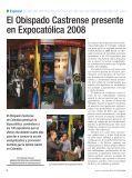 el pescador - Obispado Castrense - Page 6
