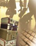 Revista Aduanas #17, Valoración de las mercancías - DGA - Page 2