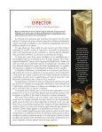 Revista Aduanas #17, Valoración de las mercancías - DGA - Page 5