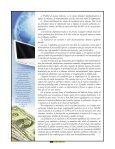 Revista Aduanas #17, Valoración de las mercancías - DGA - Page 6