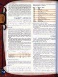 Livro do jogador D&D 3.5 - Equipamentos, armas e ... - DDOBrasil - Page 2