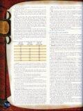 Livro do jogador D&D 3.5 - Equipamentos, armas e ... - DDOBrasil - Page 4