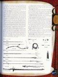 Livro do jogador D&D 3.5 - Equipamentos, armas e ... - DDOBrasil - Page 5