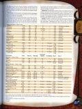 Livro do jogador D&D 3.5 - Equipamentos, armas e ... - DDOBrasil - Page 7
