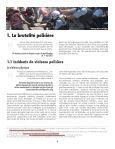 rapport-2013-repression-discrimination-et-greve-etudiante - Page 6