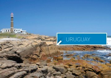 URUGUAY - Dofiscal