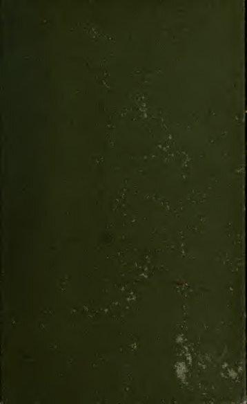 Mémoires de Madame Lafarge, née Marie Cappelle