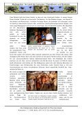 Download als PDF (1,9 MB) - Madagaskar Travel - Page 4