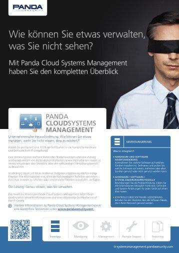 www.madn.de/images/me-n/2013-PCSM-Inventarisierung.pdf