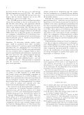 Formation of conjugates from ciprofloxacin and ... - Mycologia - Page 4