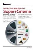 Cinema + Sopar - Glòries - Page 3