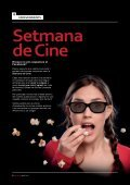 Cinema + Sopar - Glòries - Page 6