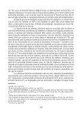 Texto completo (pdf) - Dialnet - Page 7