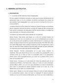 PGOU - Costa Azahar II - Page 2